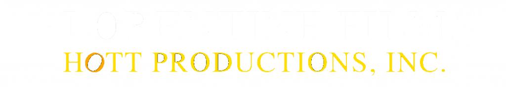florentine Logo