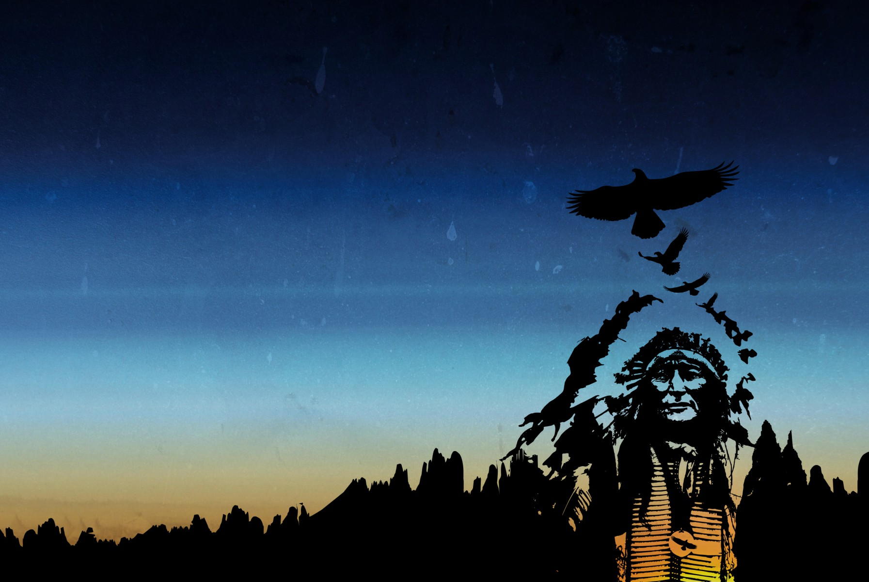 american indian background - photo #4